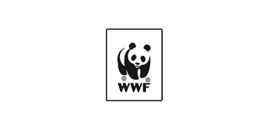 Plateforme de pétitions de WWF France