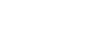 GoodPlanet.org
